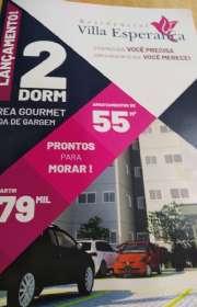 apartamento-a-venda-em-atibaia-sp-jardim-cerejeiras-ref-5074 - Foto:1
