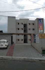 apartamento-a-venda-em-atibaia-sp-jardim-cerejeiras-ref-5074 - Foto:2