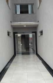 apartamento-a-venda-em-atibaia-sp-jardim-cerejeiras-ref-5074 - Foto:3