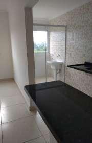 apartamento-a-venda-em-atibaia-sp-jardim-cerejeiras-ref-5074 - Foto:6