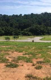 terreno-em-condominio-loteamento-fechado-a-venda-em-atibaia-sp-granville-atibaia-ref-4796 - Foto:3
