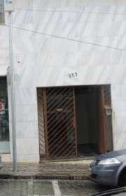 sala-comercial-para-locacao-em-atibaia-sp-centro-ref-124 - Foto:1