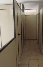 sala-comercial-para-locacao-em-atibaia-sp-centro-ref-124 - Foto:3