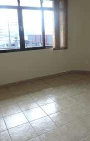 sala-comercial-para-locacao-em-atibaia-sp-centro-ref-124 - Foto:6
