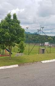terreno-em-condominio-loteamento-fechado-a-venda-em-atibaia-sp-usina-shambala-iii-ref-4804 - Foto:7