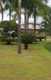 terreno-em-condominio-loteamento-fechado-a-venda-em-atibaia-sp-usina-shambala-iii-ref-4804 - Foto:6