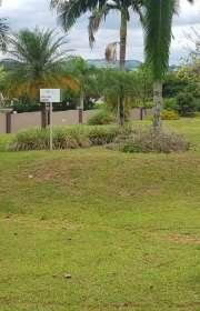 terreno-em-condominio-loteamento-fechado-a-venda-em-atibaia-sp-usina-shambala-iii-ref-4804 - Foto:9