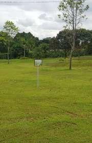 terreno-em-condominio-loteamento-fechado-a-venda-em-atibaia-sp-usina-shambala-iii-ref-4804 - Foto:10