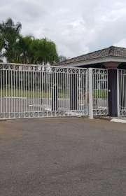 terreno-em-condominio-loteamento-fechado-a-venda-em-atibaia-sp-usina-shambala-iii-ref-4804 - Foto:1