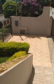 casa-a-venda-em-atibaia-sp-jardim-paulista-gleba-c.-ref-2542 - Foto:2