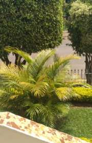 casa-a-venda-em-atibaia-sp-jardim-paulista-gleba-c.-ref-2542 - Foto:3