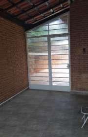 casa-a-venda-em-atibaia-sp-jardim-paulista-gleba-c.-ref-2542 - Foto:5