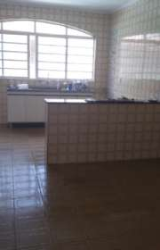 casa-a-venda-em-atibaia-sp-jardim-paulista-gleba-c.-ref-2542 - Foto:7
