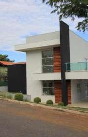 casa-em-condominio-loteamento-fechado-a-venda-em-bom-jesus-dos-perdoes-sp-vale-do-sol-ref-3074 - Foto:1