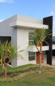 casa-em-condominio-loteamento-fechado-a-venda-em-bom-jesus-dos-perdoes-sp-vale-do-sol-ref-3074 - Foto:2