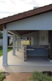 casa-em-condominio-loteamento-fechado-a-venda-em-bom-jesus-dos-perdoes-sp-vale-do-sol-ref-3074 - Foto:18