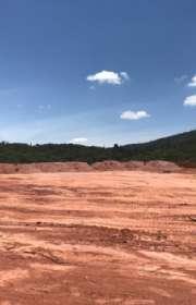 terreno-a-venda-em-atibaia-sp-itapetinga-ref-4811 - Foto:1