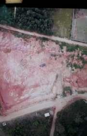 terreno-a-venda-em-atibaia-sp-itapetinga-ref-4811 - Foto:3