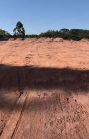 terreno-a-venda-em-atibaia-sp-itapetinga-ref-4811 - Foto:5