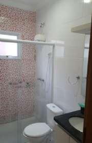 casa-a-venda-em-atibaia-sp-vila-giglio-ref-2649 - Foto:10