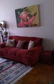 casa-a-venda-em-atibaia-sp-vila-sales-ref-2879 - Foto:2