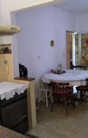 casa-a-venda-em-atibaia-sp-vila-sales-ref-2879 - Foto:4
