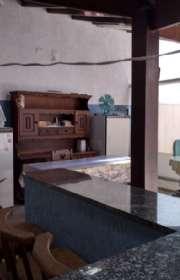 casa-a-venda-em-atibaia-sp-vila-sales-ref-2879 - Foto:12