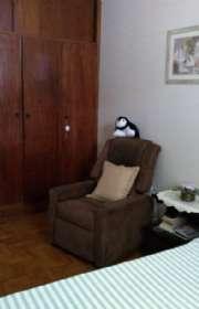 casa-a-venda-em-atibaia-sp-vila-sales-ref-2879 - Foto:6