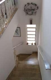 casa-a-venda-em-atibaia-sp-vila-sales-ref-2879 - Foto:10