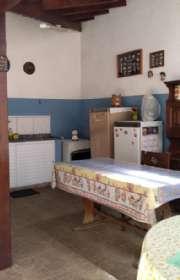 casa-a-venda-em-atibaia-sp-vila-sales-ref-2879 - Foto:11