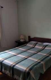 casa-a-venda-em-atibaia-sp-vila-sales-ref-2879 - Foto:13