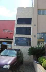 sala-comercial-para-locacao-em-atibaia-sp-jardim-paulista-ref-118 - Foto:1