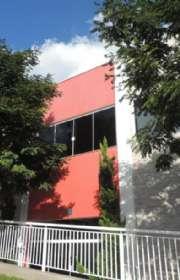 sala-comercial-para-locacao-em-atibaia-sp-jardim-paulista-ref-118 - Foto:2