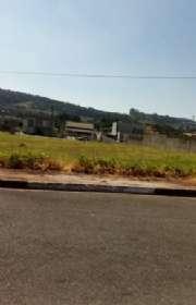 terreno-em-condominio-loteamento-fechado-a-venda-em-atibaia-sp-shambala-ii-ref-4831 - Foto:1