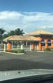 terreno-em-condominio-loteamento-fechado-a-venda-em-atibaia-sp-shambala-ii-ref-4831 - Foto:2