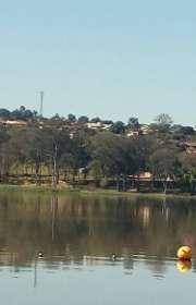terreno-em-condominio-loteamento-fechado-a-venda-em-atibaia-sp-shambala-ii-ref-4831 - Foto:3
