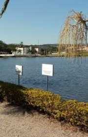 terreno-em-condominio-loteamento-fechado-a-venda-em-atibaia-sp-shambala-ii-ref-4831 - Foto:6