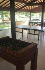 terreno-em-condominio-loteamento-fechado-a-venda-em-atibaia-sp-shambala-ii-ref-4831 - Foto:7