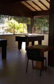 terreno-em-condominio-loteamento-fechado-a-venda-em-atibaia-sp-shambala-ii-ref-4831 - Foto:13