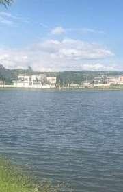 terreno-em-condominio-loteamento-fechado-a-venda-em-atibaia-sp-shambala-ii-ref-4831 - Foto:18