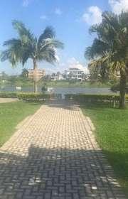 terreno-em-condominio-loteamento-fechado-a-venda-em-atibaia-sp-shambala-ii-ref-4831 - Foto:19