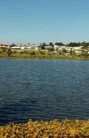 terreno-em-condominio-loteamento-fechado-a-venda-em-atibaia-sp-shambala-ii-ref-4831 - Foto:20