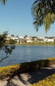 terreno-em-condominio-loteamento-fechado-a-venda-em-atibaia-sp-shambala-ii-ref-4831 - Foto:21