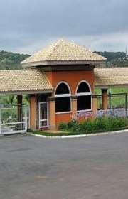 terreno-em-condominio-loteamento-fechado-a-venda-em-atibaia-sp-shambala-ii-ref-4831 - Foto:23