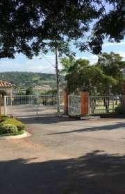 terreno-em-condominio-loteamento-fechado-a-venda-em-atibaia-sp-shambala-ii-ref-4831 - Foto:26