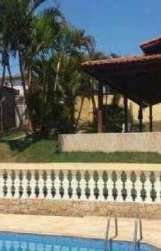 chacara-a-venda-em-atibaia-sp-bairro-do-tanque-ref-5553 - Foto:1