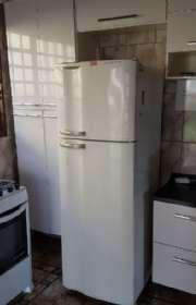 chacara-a-venda-em-atibaia-sp-bairro-do-tanque-ref-5553 - Foto:3