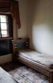 chacara-a-venda-em-atibaia-sp-bairro-do-tanque-ref-5553 - Foto:4