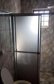 chacara-a-venda-em-atibaia-sp-bairro-do-tanque-ref-5553 - Foto:5