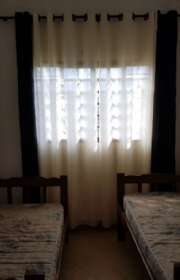 chacara-a-venda-em-atibaia-sp-bairro-do-tanque-ref-5553 - Foto:6